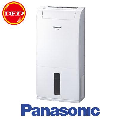 PANASONIC 國際牌 F-Y12EB 除濕專用型 除濕機 6L/日 4合1清淨濾網 1級校能 公司貨