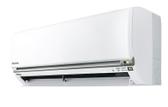 ↙0利率↙Panasonic國際牌約14~15坪一對一分離式冷專變頻冷氣CS-QX90FA2/CU-QX90FCA2【南霸天電器百貨】