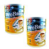 桂格特選成長奶粉-藻精蛋白配方1.5kg 2入組【德芳保健藥妝】