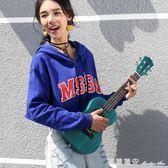 尤克里里初學者學生成人女男23寸26寸烏克麗麗兒童入門小吉他 全網最低價最後兩天igo
