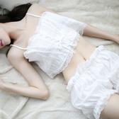 情趣內衣小胸可愛透明性感大碼睡衣挑逗誘惑血滴子激情制服套裝