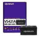 VS421螢幕同步器高頻...