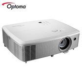 [Optoma 奧圖碼]4000流明 XGA多功能投影機 EC400X