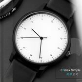 手錶 歐美潮流設計手錶 簡單美學簡約清新腕錶 美斯特精品