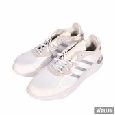 ADIDAS 男 FUTUREFLOW 慢跑鞋 - FZ0365