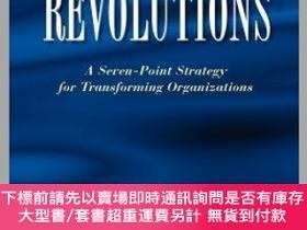 二手書博民逛書店預訂Intentional罕見Revolutions: A Seven-Point Strategy For Tr