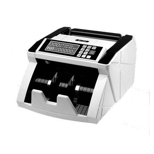 新機上市 POWER CASH PC-168T+ 點鈔驗鈔機(可驗台幣及人民幣)另有PC-168A PC-168