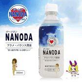 潤滑液 按摩油 滿額享折扣+消費滿490元免運費 情趣用品 日本飲料瓶潤滑液.運動飲料