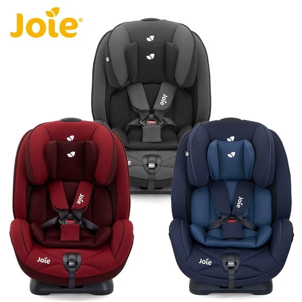 【奇哥總代理】Joie stages 0-7歲成長型雙向汽座 (3色選擇)