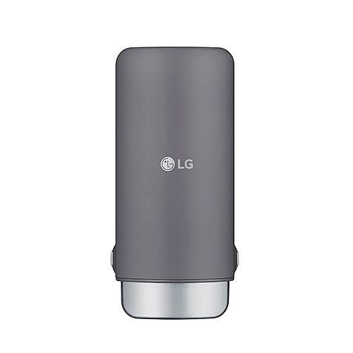 LG 樂金 LGR105.ATWNTS 360° 5.1聲道音效 雙鏡頭 環景攝影機
