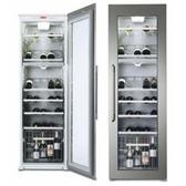 【歐雅系統家具廚具】  Electrolux 伊萊克斯  ERW3313AOX  紅酒櫃