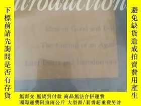 二手書博民逛書店Essays罕見and Introductions W.B.Ye