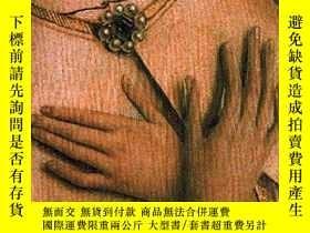 二手書博民逛書店Van罕見EyckY255562 Harold Van De Perre Gallimard 出版1997