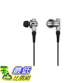 [7東京直購] ELECOM x士郎正宗 HiRes 高音質立體聲耳機 EHP-SH1000SV 入耳式