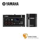 【缺貨】Yamaha 山葉 EAD10 ...