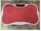 [全新未拆現貨] 健身大師 S曲線名模 Butterfly880段速魔力板 (抖抖機/摩力板/動動機
