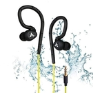 Avantree Hippocampus 後掛式運動防水耳機 防水線控耳機 防水耳機 游泳/浮潛適用 強強滾