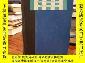 二手書博民逛書店Complete罕見Poems and Major Prose of John MiltonY94537 Jo