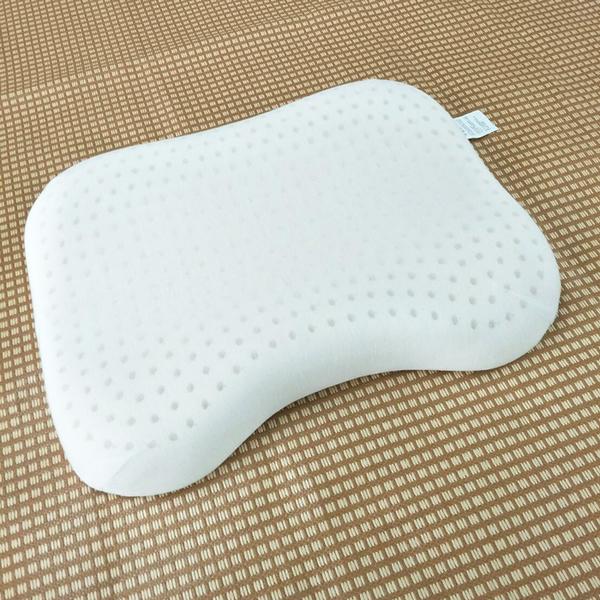 枕頭 100%HT天然乳膠枕 兒童專用型