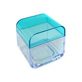 春沁置物盒-藍