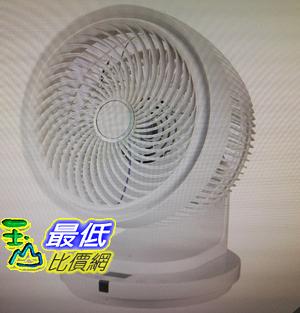 艾美特9吋DC直流循環扇 (FB2352R) W122526 [COSCO代購]