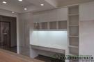 【宣貿系統家具】台中系統家具/室內裝潢/...