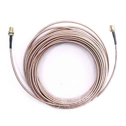 WIFI天線延長線 10米