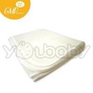 東京西川 蜂窩型立體透氣清涼墊