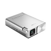 Asus 150ANSI E1掌上式行動電源LED投影機