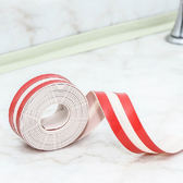 ♚MY COLOR♚ 素色防水防霉膠帶 廚房 水槽 接縫 牆角線貼 接縫 縫隙 保護 超黏【N326】
