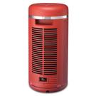AIRMATE艾美特人體感知美型陶瓷電暖器 HP12101M-R 紅色 **免運費**