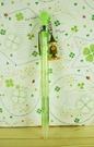 【震撼精品百貨】慕敏嚕嚕米家族_Moomin Valley~造型原子筆-阿金綠