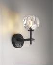 【燈王的店】後現代燈飾 LED 壁燈1燈 附G9 LED燈泡  ☆310034