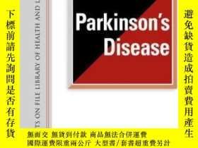 二手書博民逛書店Encyclopedia罕見of Parkinson s Disease-帕金森病百科全書Y361738 De