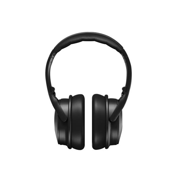 WK M5 頭戴式藍芽耳機 可藍芽 可AUX 瑜珈式摺疊 易收納 主動降噪 藍芽4.1 正版台灣公司貨