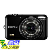 [美國直購] Fujifilm FinePix JX250 14 MP Digital Camera with 5x Wide Angle Optical Zoom and 2.7-Inch LCD $4019