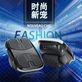 懸浮鞋電動智能懸浮鞋成人漂移思維代步平衡車玩酷獨輪車體感NMS220V  台北日光