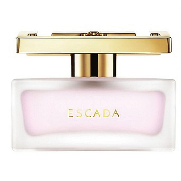Escada Especially Escada Delicate Notes 幸福夢想淡香水 50ml 無外盒