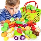 兒童玩具 1-2-3-6周歲寶寶玩具男孩幼兒益智力4-5女孩積木7小孩子  韓慕精品 YTL