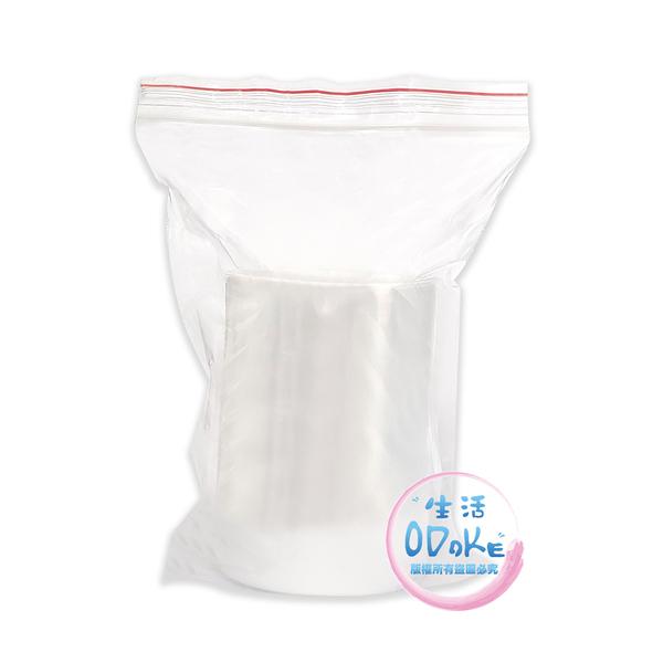 PVC卷 200g 尿袋捲 綁式未切 尿袋 集尿袋 儲尿袋 引流袋 尿捲 尿袋包 塑膠尿套 【生活ODOKE】