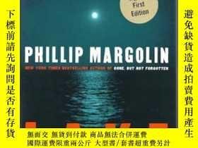 二手書博民逛書店Lost罕見Lake [Hardcover] by Margol