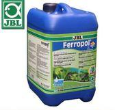 德國JBL珍寶 Ferropol 鐵質微量元素添加劑 5L
