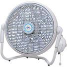 【伊娜卡】14吋多樣式循環涼風扇 ST-...