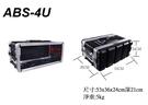 凱傑樂器 STANDER ABS-4U ...