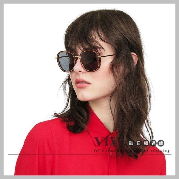 『Marc Jacobs旗艦店』韓國代購|GENTLE MONSTER|MAD CRUSH B4|GM|100%全新正品