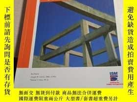 二手書博民逛書店Foundation罕見of Supply ManagementY233973 JOSEPH R.CARTER