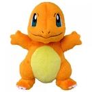 《 Pokemon 》EPL_小火龍 / JOYBUS玩具百貨