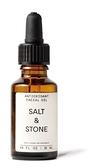 SALT & STONE S&S Antioxidant Facial Oil 抗氧化臉部精華油
