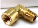 水電材料 水栓 模具 銅接頭 彎頭 1/...