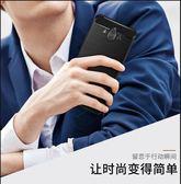 華為 mate 10 商務手機殼 手機防摔殼 mate 10 Pro 手機保護套全包 矽膠手機套 mate 10 手機軟殼